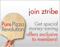 Join zTribe